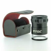 Портативный микроскоп для контроля поверхности TQC LD6169