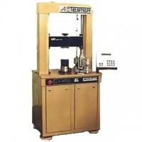 Машина для испытания асфальтобетонных материалов на сжатие ИП 5150-50