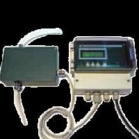 Бесконтактный кондуктомер ИТ-2201