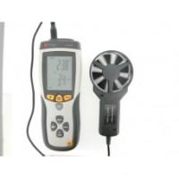 Анемометр цифровой TQC LU8000