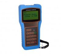 Портативный расходомер SLS-700P