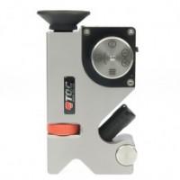 Толщиномер лакокрасочного покрытия TQC SP1100