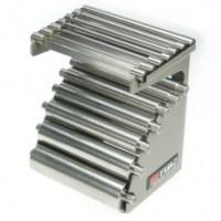 Набор из 14 цилиндрических стержней для испытания на изгиб TQC SP1820