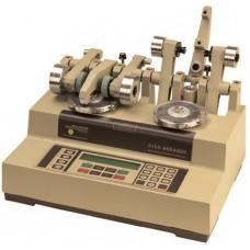 Ротационный абразиметр Taber 5155