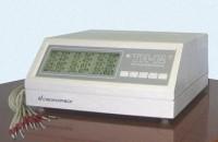 Измеритель температуры многоканальный прецизионный «Термоизмеритель ТМ-12.4»