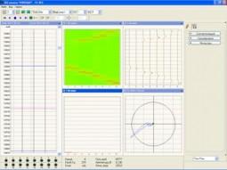 Вихретоковый многоканальный дефектоскоп ВД-132-К-IIIY-ОКО-01