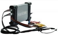 USB осциллограф DSO-6022BL
