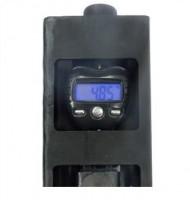 Адгезиметр электронный для битумных и полимерных покрытий АР-2Э