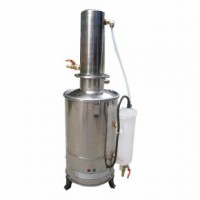 Аквадистиллятор ПЭ-2205 (А)