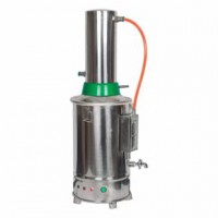 Аквадистиллятор ПЭ-2210 (Б)