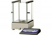 Лабораторные электронные весы АВ-600М-1С
