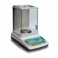 Весы аналитические AXIS AGN100