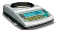 Весы лабораторные AXIS AG200