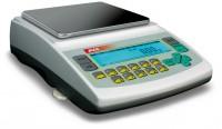 Весы лабораторные AXIS AG4000
