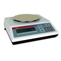 Весы лабораторные AXIS AD2,5