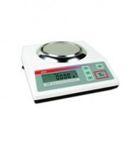Весы лабораторные AXIS AD500