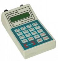 Высокоточный анализатор «Экотест-120»