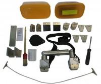 Дефектоскоп МД-6 магнитопорошкового принципа работы