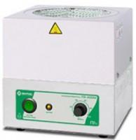 Колбонагреватель ПЭ-4130М (2,0 л) аналоговый