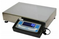 Лабораторные электронные весы ВМ-24001