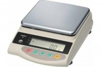 Лабораторные электронные весы SHINKO SJ-6200CE