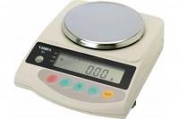 Лабораторные электронные весы SHINKO SJ-620CE