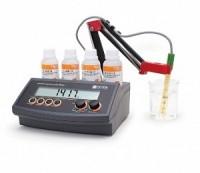 Лабораторный кондуктометр HI 2316
