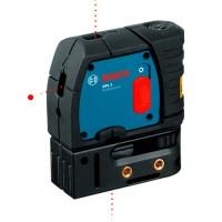 Лазерный уровень Bosch GPL 3
