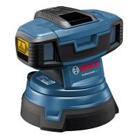 Лазерный уровень Bosch GSL 2 Professional + ПУЛЬТ