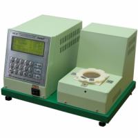 Аппарат автоматический для определения коллоидной стабильности пластичных смазок ЛинтеЛ АКС–20