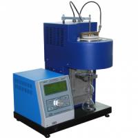 Аппарат автоматический для определения условной вязкости ЛинтеЛ ВУН-20