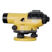 Нивелир оптический South NL20
