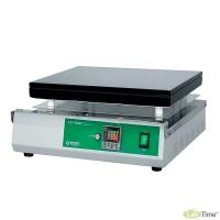 Плита нагревательная ES-H3040
