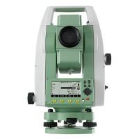 "Тахеометр Leica TS02plus R500 7"""