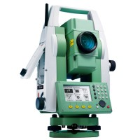 Тахеометр Leica TS06 RUS R500 5″