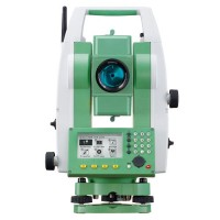 Тахеометр Leica TS06plus R1000 7″, EGL