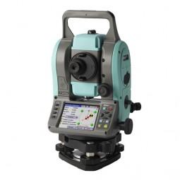 Тахеометр Nikon Nivo 1.C