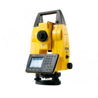 Тахеометр iCON builder 65 Total Station 5″