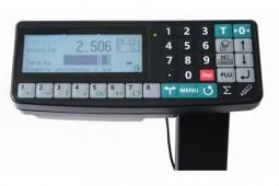 Весы-регистраторы с печатью этикеток ТВ-S-60.2-3