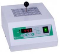 Термоблок ПЭ-4050 24 гнезда d=17х45мм