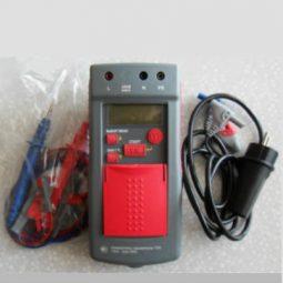 Измеритель параметров устройств защитного отключения ПЗО-500 ПРО