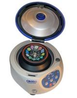 Центрифуга-миксер СМ-70М12