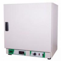 Шкаф сушильный ПЭ-4630М (0041) (113 л / 300°С)
