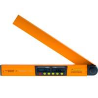 Электронный лазерный угломер — уровень geo-Fennel Multi Digit Pro+
