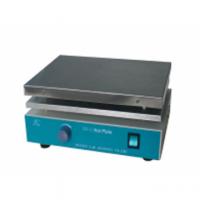 Нагревательная лабораторная плита «Armed» DB-2
