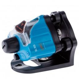 Ротационный лазерный нивелир geo-Fennel-ecoline EL 503