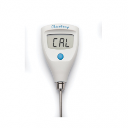 Карманный термометр CHECKTEMP HI 98501