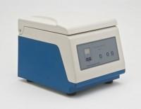 Центрифуга медицинская лабораторная «Armed» SH120-1S (гематокритная)