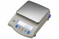 Лабораторные электронные весы SHINKO AJ-12KCE