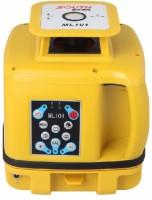 Ротационный лазерный нивелир South ML 101